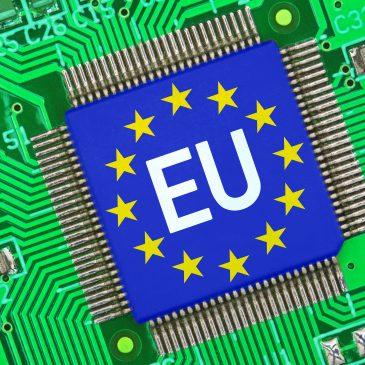 6e édition du Forum européen de la robotique