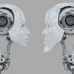 Innorobo 2016 : Etats généraux de la robotique