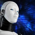 La robotique dans « l'action terrestre future » de l'armée de Terre