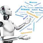 Chocs futurs, le scénario du SGDSN pour 2030 en matière de robotique militaire