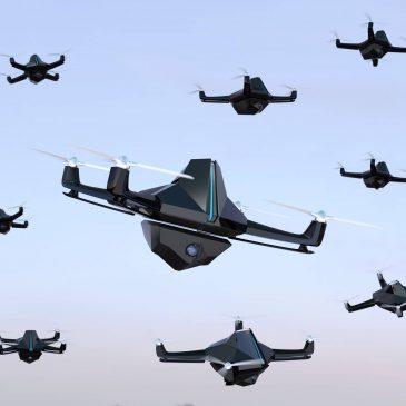 Elson Musk et une centaine de dirigeants mettent en garde contre les « robots tueurs » : éléments de contexte