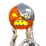 La robotique, une opportunité majeure pour la défense