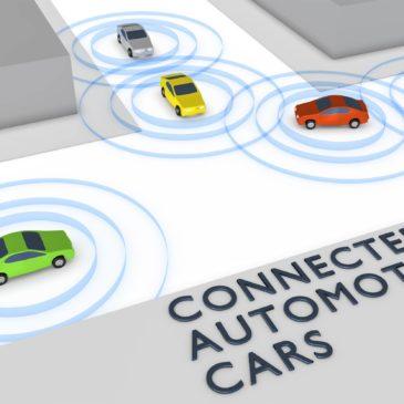 Réunion ADDR du 3 décembre 2018 : « Accidents des voitures autonomes : responsabilité et assurance »